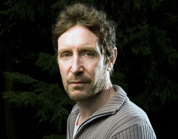 File:Paul mcgann 1.jpg