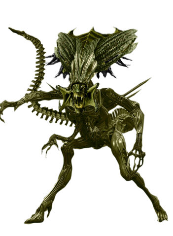 File:Predalien Queen.jpg