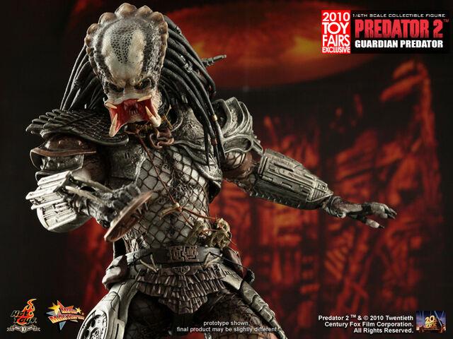 File:Predator-2--Guardian-Predator-PR9.jpg