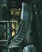 File:Unknown Alien skull.png