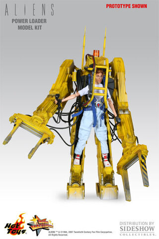 File:Mms39-powerloader3.jpg