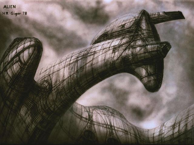 File:Derelict H.R.Giger.jpg
