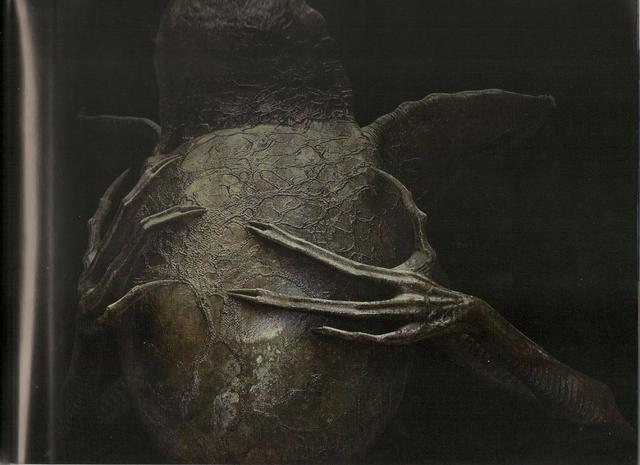 File:Normal art-of-prometheus-003.PNG