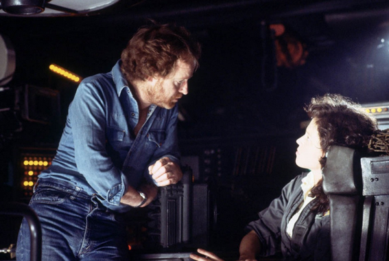 File:Ridley-Sigourney.png