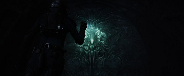 File:Normal prometheus-bluray-0354.PNG