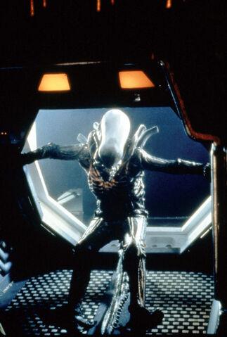 File:Alien 1979.jpg