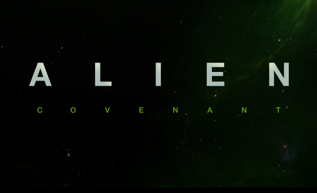 File:Alien Covenant MP Slider.png