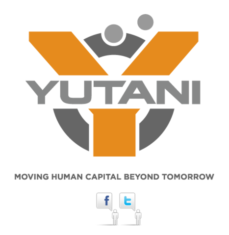 File:Yutani logo.png
