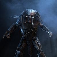 Yautja (Predator)