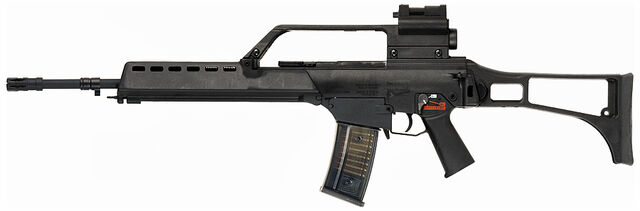 File:Heckler & Koch G36.jpg