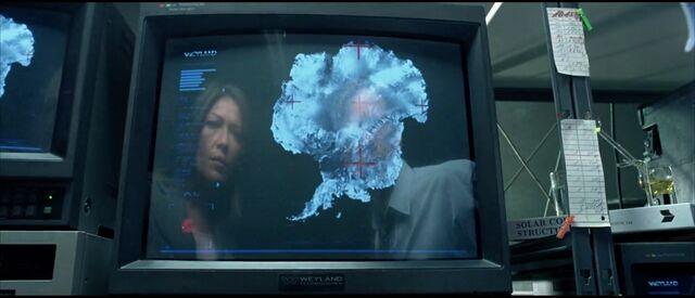 File:Weyland map of Antartica.jpg