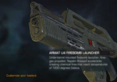 File:Armatu4firebomblauncheracm.jpg