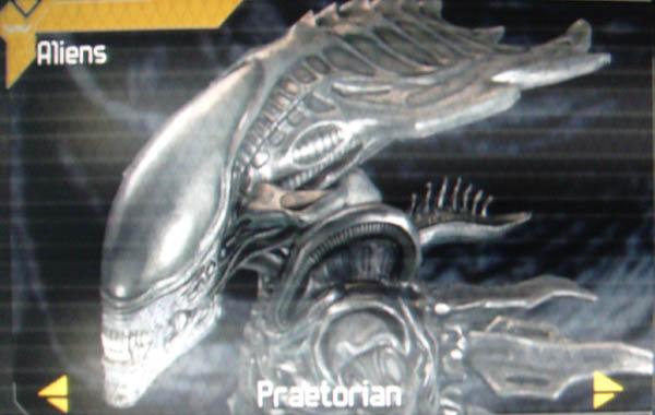 File:Praetorian Alien AvP3 Skin by GRIDALIEN-1-.jpg