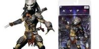 Aliens vs. Predator: Requiem (NECA)