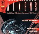 Aliens: Once in a Lifetime