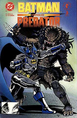 File:Batman versus Predator Vol 1 3A.jpg