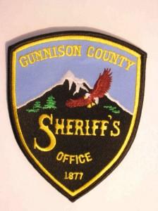 File:Gunnison-County-Sheriffs-Office-224x300.jpg
