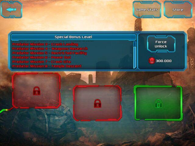 File:Locked Pred Bonus Mission 2.jpg