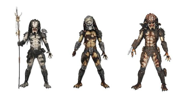 File:NECA Series Four.jpg