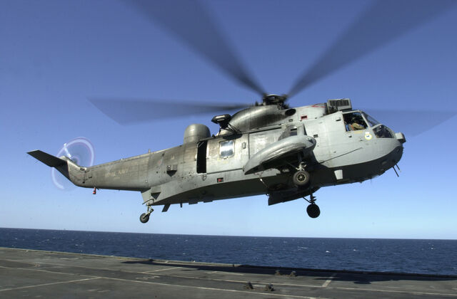 File:Westland Sea King.jpg