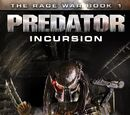 Predator: Incursion