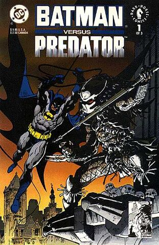 File:Batman versus Predator Vol 1 1A.jpg