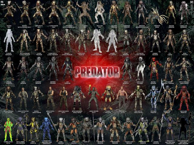 File:Jpg-3000w-PredatorVisualGuide2014 1.jpg
