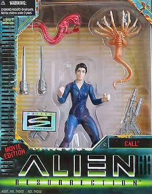 File:Call-action-figure-alien-resurrection-mechanic-ship-movie-edition-1997-kenner-7bd3e72034e0967da0b3212cddc9908f.jpg
