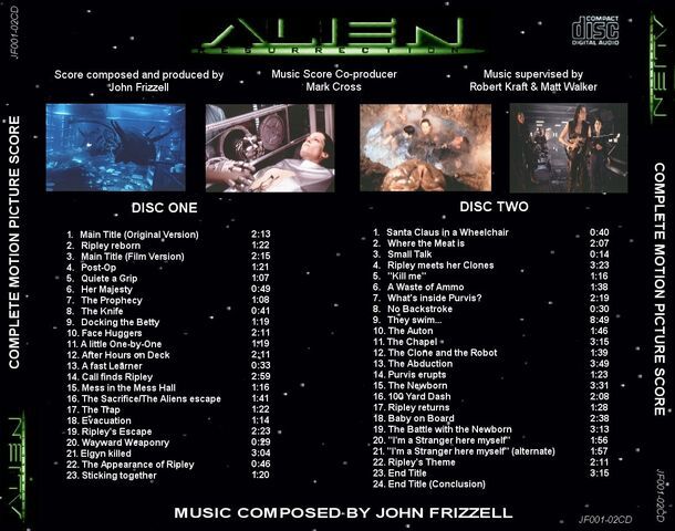 File:Alien4 backcover.jpg
