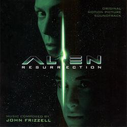 Alien Res Score 02