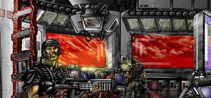 File:Aliens Interactive Marine and ladder.jpg