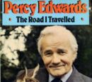 Percy Edwards