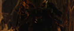 File:Super Predator unmasked.png