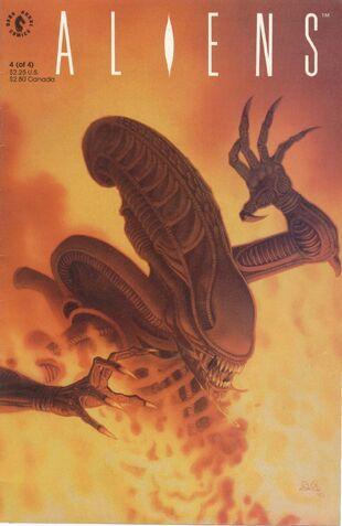 File:Aliens Book Two 4.jpg