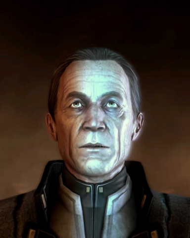 File:Karl Bishop Weyland.png