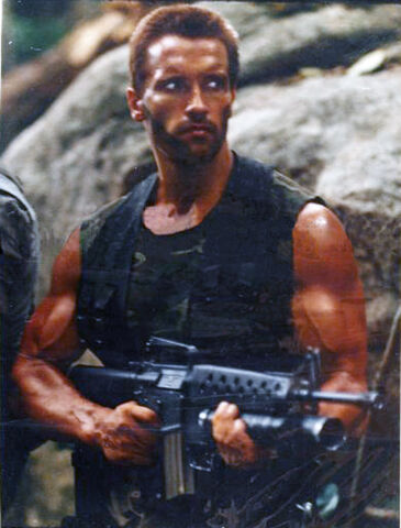 File:Predator poster photo.jpg