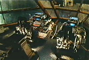 File:AR betty cockpit.jpg