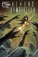 Aliens Vampirella03