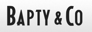 File:Bapty & Co. logo.jpg