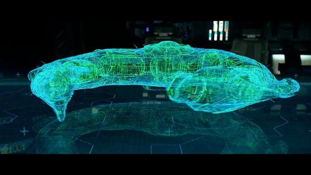 File:Prometheus-2012-movie-space-ship-map.jpg