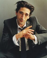 Adrien-brody-net-worth
