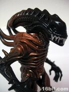 0234-aliens-scorpion-alien