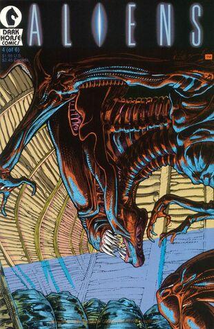 File:Aliens4.jpg