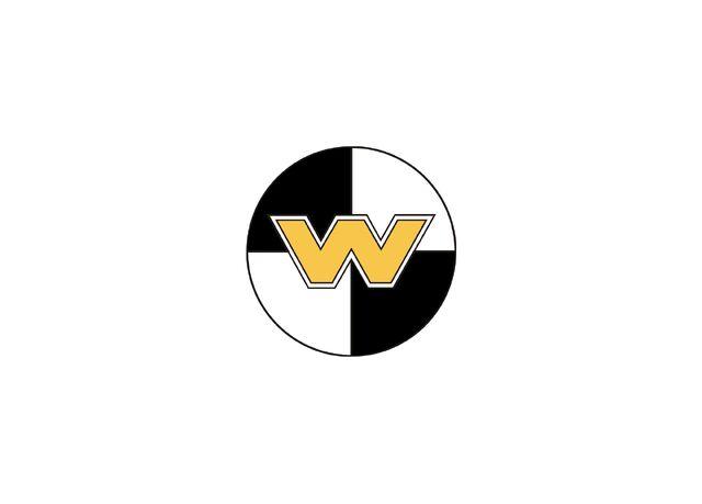 File:Wi-2004-logo.jpg