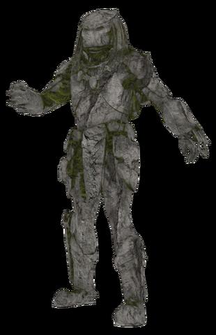 File:Ruins Predator Statue model CoDG.png