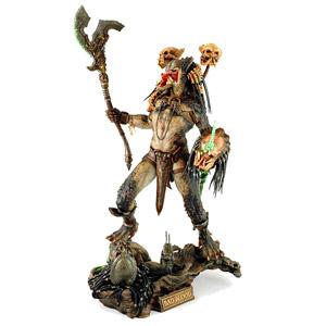 File:29111 Predator Bad Blood Statue Sideshow 02.jpg