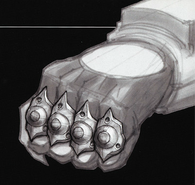 File:Power Punch glove concept art.png