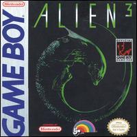 Alien3gb