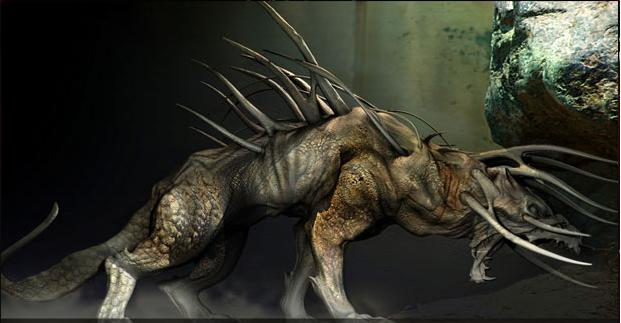 File:Predator-hound.jpg