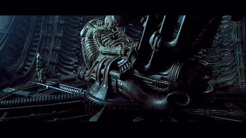 File:Space-jockey-alien-3 1199468861 640w.jpg
